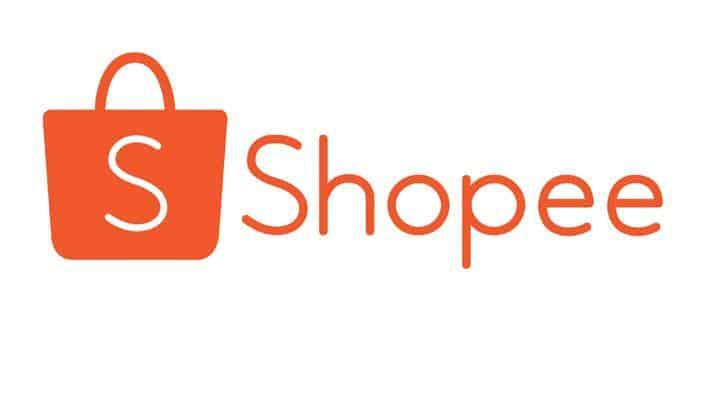 Shopee é seguro e confiável? Saiba tudo sobre a Shopee Brasil [Resenha]